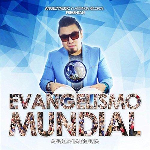 Introducción (feat. Gerardo Reyero)