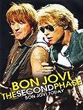 Bon Jovi - The Second Phase - Bon Jovi