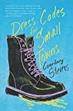Dress Codes for Small Towns - Courtney Stevens