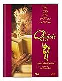 El Quijote [DVD]