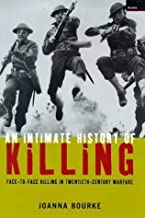 Best an intimate history of killing Reviews