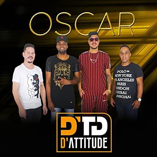 Grupo D'Attitude