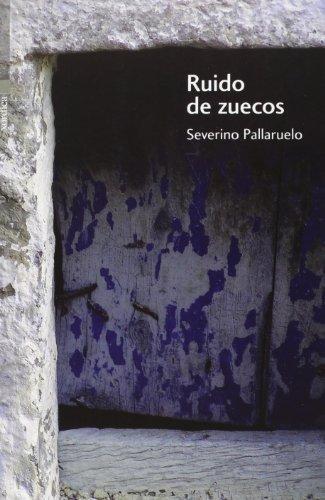 Ruido De Zuecos (Carrachinas)