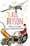 1.927: un verano que cambió el mundo (VARIOS BOLSILLO) (Spanish Edition)