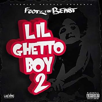 Lil Ghetto Boy 2