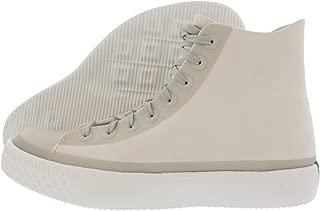 Converse Chuck Taylor All Star Modern HI Mens Shoes Size