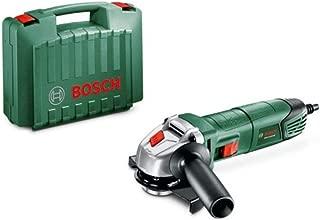 Bosch Bricolaje - 06033A2005 - Pws Universal (700W-115) Amoladora