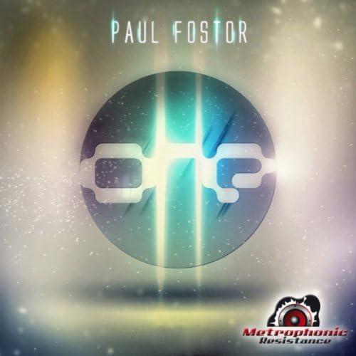 Paul Fostor