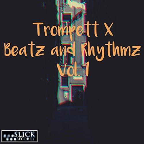 Trompett X