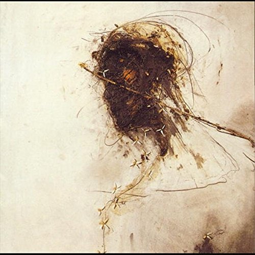 Passion - Music For 'The Last Temptation Of Christ' by Peter Gabriel (2011-10-16)