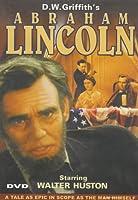 Abraham Lincoln [Slim Case]