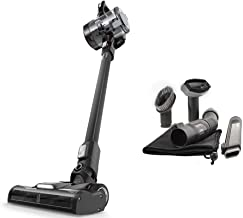 Vax VX82 Blade 2 Max Cordless Handstick Vacuum Cleaner
