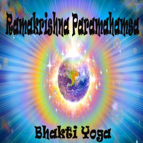 Bhakti Yoga (Spiritual Music for Bikram Yoga, Mantra, Karma, Tantra, Zen, Mindfullness, Tai Chi, Massage, Qi-Gong, Tao Yoga, Healing, Ayourtha, Reiki, Guru, Meditation, Tibetan, Buddhist, New Age & Enlightenment)