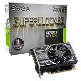 EVGA GeForce GTX 1050 SC Gaming - Grafikkarten - NVIDIA GeForce GTX 1050, 03G-P4-6153-KR