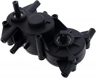 HPI 1/12 Wheely King 4x4 TRANSMISSION & GEAR BOX Bearing Drive Shaft Center