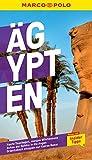 MARCO POLO Reiseführer Ägypten: Reisen mit Insider-Tipps. Inklusive kostenloser Touren-App (MARCO POLO Reiseführer E-Book)