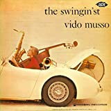 Swingin'st Musso, vido Cd
