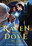 The Raven and the Dove (1)