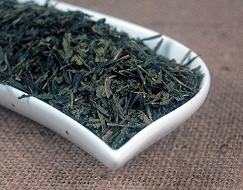 Naturix24 – Grüner Tee Gabalong 250g