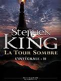 La Tour Sombre l'Intégrale, Tome 2 - J'ai lu - 27/10/2008