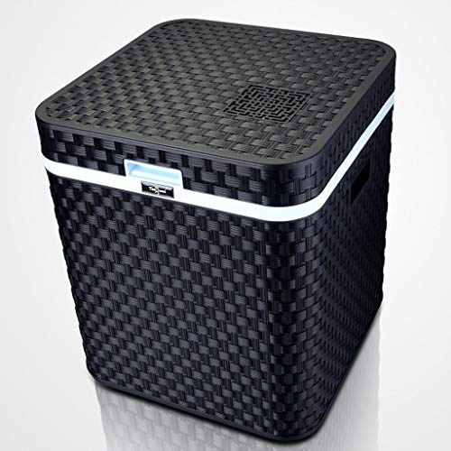 MUMUMI Mini Refrigerador de Ahorro de Energía - 48L Refrigerador Compacto Sostiene 69 X 330Ml Latas |