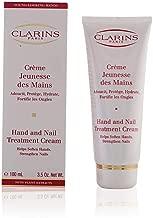 Clarins Hand and Nail Treatment Cream , 100 ml
