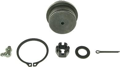 Moog K80629 Ball Joint