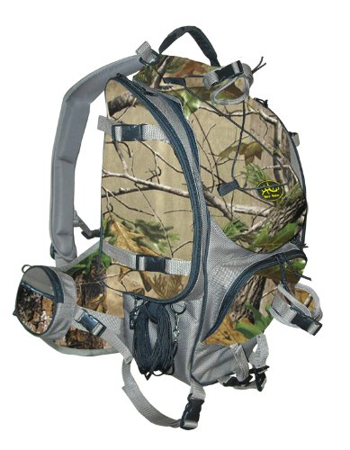 Horn Hunter 'G3' Treestand Pack HH1700AP
