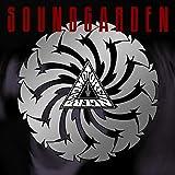 Badmotorfinger (7 CD)...
