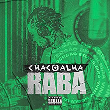 Chacoalha a Raba