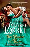 The Rogue to Ruin (Misadventures in Matchmaking Book 3)