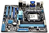 ASUS 61-MIBBJ6-01 Asus CM1730 AMD Desktop Motherboard sAM3, M4A78LT-M/CM1730/DP_MB M4A78LT-M/CM1730 | Asus CM1730 61-MIBBJ6-01 Motherboard
