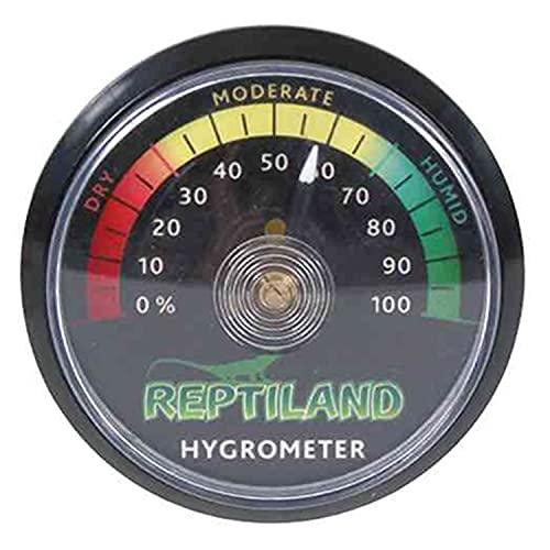 Trixie -   76118 Hygrometer,