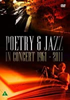 Poetry Jazz in Concert 19612011 [DVD]