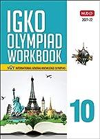 International General Knowledge Olympiad (IGKO) Workbook -Class 10