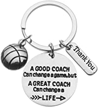 Amazon Com Basketball Coach Gifts