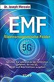 EMF - Elektromagnetische...image