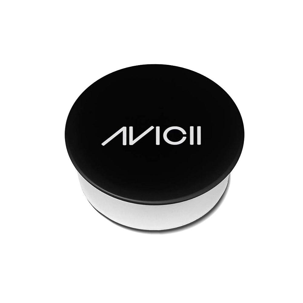取り除くバーチャル穿孔するYinian 4個入リ アヴィーチー Avicii スマホリング/スマホスタンド/スマホグリップ/スマホアクセサリー バンカーリング スマホ リング かわいい ホールドリング 薄型 スタンド機能 ホルダー 落下防止 軽い 各種他対応/iPhone/Android(2pcs入リ)