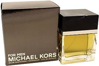 Michael Kors for Men Eau de Toilette 70ml
