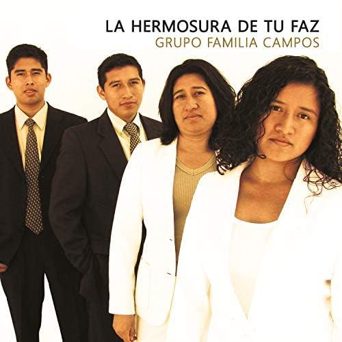 Grupo Familia Campos