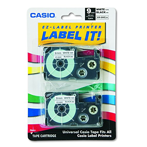 which is the best lk 175 casio in the world