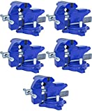 Yost LV-4 Home Vise 4-1/2' (1 Pack) (Fivе Расk)