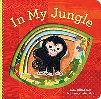 In My Jungle (In My. . .)