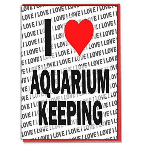 ikea bror aquarium