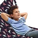 Pigeon High Chairs