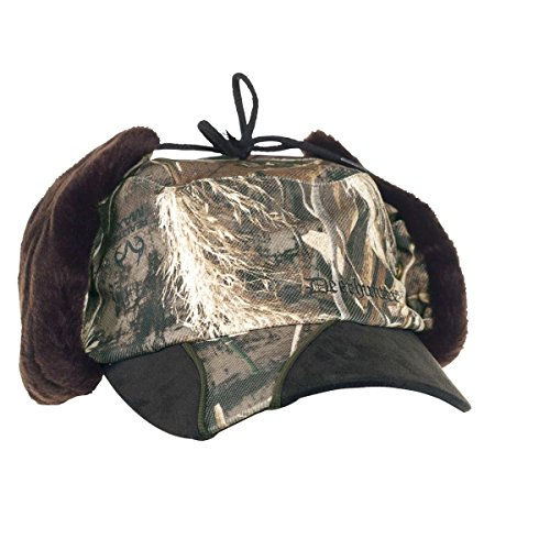 Deerhunter Muflon Winter Hut 6820, DH 95 Advantage Max 5 Camo (60/61)