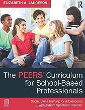 Best peer mediation conflict resolution in schools program guide Reviews