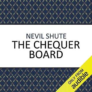 The Chequer Board cover art