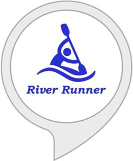 River Runner