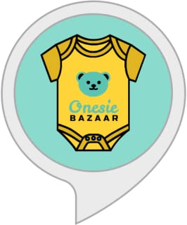 Onesie Bazaar - Share unneeded baby clothes